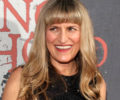 Catherine Hardwicke On Red Riding Hood's Subliminal Sexuality and Post-Twilight Pressures