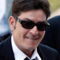 Are You Ready for Charlie Sheen's Big Screen Return in Charlie Swan III?