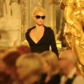 Watch: Grace Kelly, Marlene Dietrich, Marilyn Monroe and Charlize Theron Co-Star in CG-Aided Dior Ad