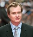 Talkback: Should Chris Nolan Direct The Twilight Zone?