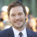 Chris Pratt Had a Perfectly Good Reason For Giving His Cat Away on Twitter