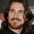 Which Movie Should Christian Bale Make Next?