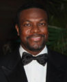 Chris Tucker's Box Office Average Says He Doesn't Have to Work More Often