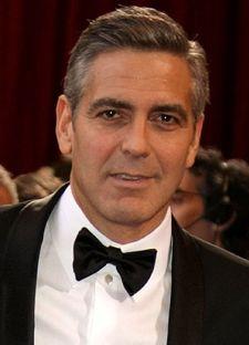 ClooneyHaiti225.jpg
