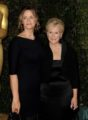 Glenn Close, Albert Nobbs Finally Have Their Hollywood Coming-Out Party