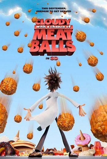 cloudy-chance-meatballs-pos.jpg