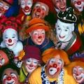 clowns120.jpg