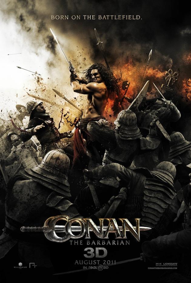 conan-poster-630.jpg