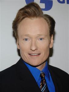 Conan225.jpg