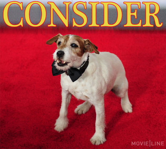 Thumbnail image for consider_uggie_ml.jpg