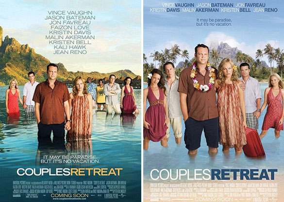 couples_retreat_posters.jpg