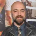 Craig Brewer on Remaking Footloose, How It's Like Purple Rain, and Tarzan