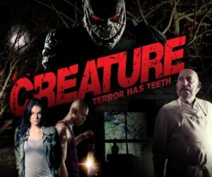 creature300.jpg