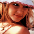 Celebrate Britney Spears' 30th Birthday With a Look Back at Crossroads