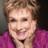 Cloris Leachman Rules