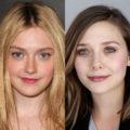 Mama Gyllenhaal to Help Dakota Fanning, Elizabeth Olsen Lose Their Virginities in Very Good Girls