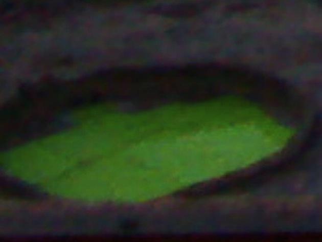 dark knight_lazarus pit2_630.jpg