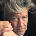 David Lynch Designs Dom Pérignon, Loves... The City of Philadelphia?