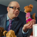 Real Talk: David Cross Hated Making Alvin and the Chipmunks: Chip-Wrecked