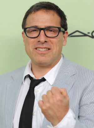 Transgender GropeGate: David O. Russell Did What Now?
