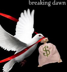 dawnimage1.jpg