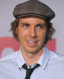 Dax Shepard calls Expendables 2 cast 'old'