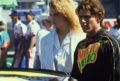 Tom Cruise, Days of Thunder (1990)