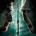 New Harry Potter and the Deathly Hallows Featurette: What the Heck is a Horcrux?