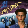 Johnny Depp Will Drop By Jonah Hill's 21 Jump Street
