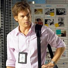 Dexter225.jpg