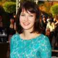Diablo Cody Will Make Her Directorial Debut with Lady Sinner Comedy Lamb of God