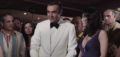 Bad Movies We Love: Diamonds Are Forever