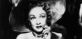 Happy 110th Birthday to the Inimitable Marlene Dietrich! What's Her Best Work?