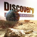 discovery_channel_logo_120.jpg