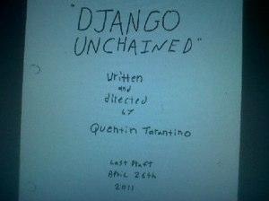 django_cover300.jpg
