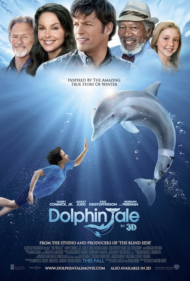 DolphinTale-630.jpg
