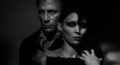 Is Fincher's Girl with the Dragon Tattoo Too Extreme for Oscars?