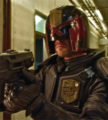 Judge Dredd Remake Director Booted, Is No Longer The Law