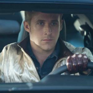 drive_gosling300.jpg