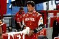 Sylvester Stallone, Driven (2001)