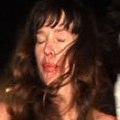 drunk_paz_de_la_huerta120.jpg