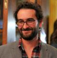 Jay Duplass on Jeff Who Lives at Home, Austin's Slacker Savants and the Duplass Secret to Success
