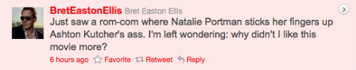 Easton_Ellis_Tweet_2.jpg