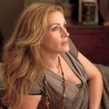 Read Perfect 7,000-Word Take-Down of Eat, Pray, Love, As Written By the Hulk