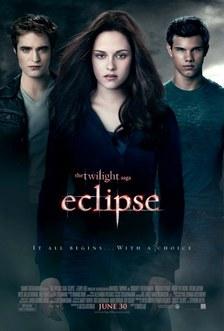 ECLIPSE-poster.jpg