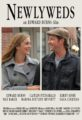 Exclusive Poster from Edward Burns's New $9,000 Film Newlyweds