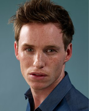 redmayne_williams_mwwm630.jpg