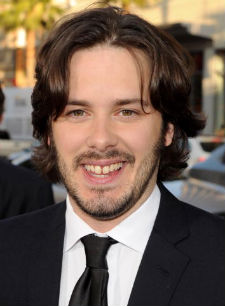 edgarwright225.jpg