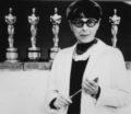 Read Costumer Edith Head's Amazing Dress Code for the 1968 Oscars