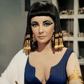 elizabeth-taylor-cleopatra_120.jpg